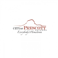 Prescott Municipal Airport