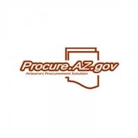 AZ Procurement Office