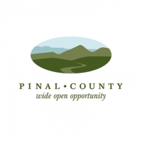 Pinal County