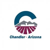 Chandler Municipal Airport
