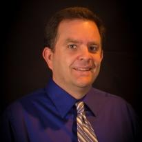 Jeffrey Weidman