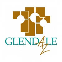 City of Glendale