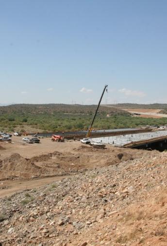 ADOT SR 303L, Thomas Road—Camelback Road – Phoenix, Arizona
